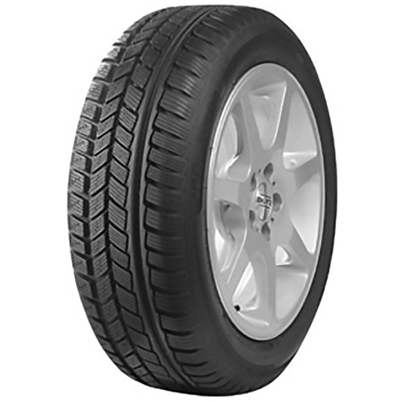 4x-Pneumatici-gomme-Pneumatico-invernale-Avon-ICE-Touring-185-60R14-82T